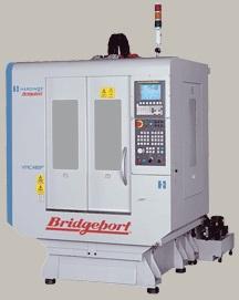 Bridgeport 480P