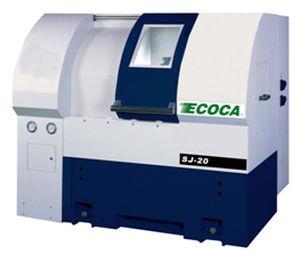 Ecoca SJ20